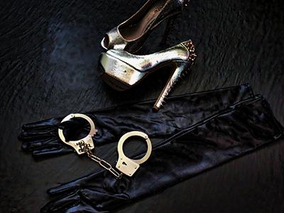 intimo delle mistress