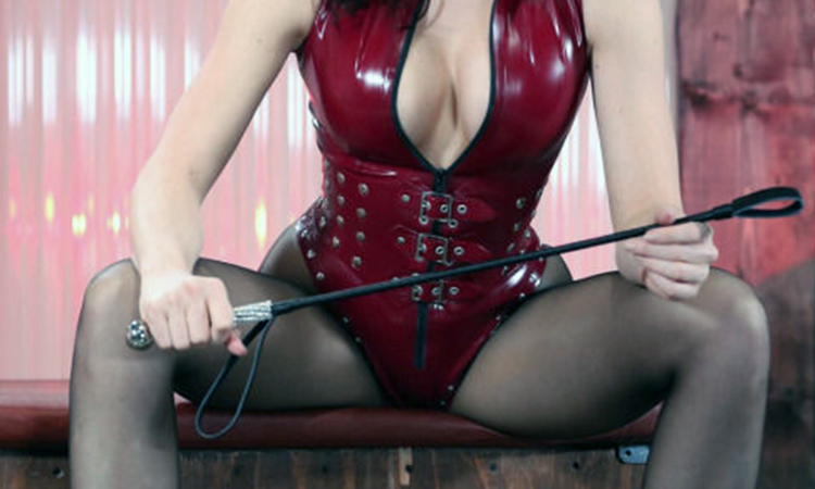 mistress leda