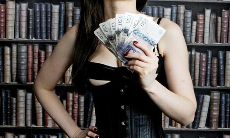 moneymistress